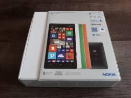 Celular Nokia Lumia 930