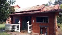 Chácara com 2000 m² próxima ao Campus Samambaia