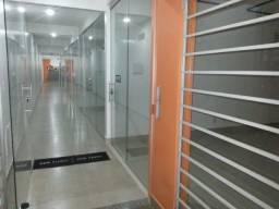 Aluga-se loja comercial centro Formosa-Go