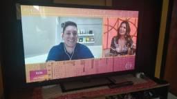 Vendo TV 43