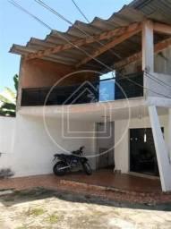 Casa à venda com 5 dormitórios em Pechincha, Rio de janeiro cod:874918