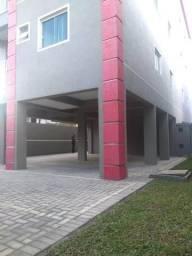 EF/Apartamento co 50 metros quadrados em Fazendinha