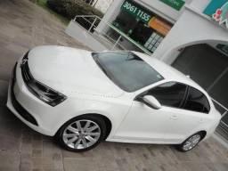 VW Jetta 2.0 de Único Dono, Raridade