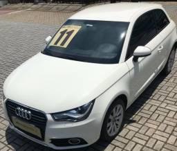 Audi a1 1.4 - 2011