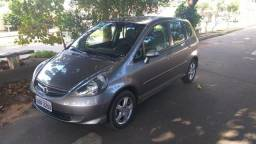 Vende-se Honda Fit 2007 - 2007