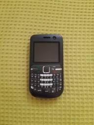 Vendo Celular Usado C3i