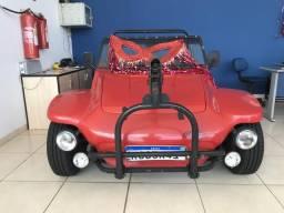 Buggy Ems - 1986