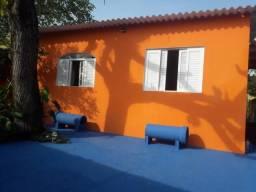 Peruíbe Aluguel de Casa na praia somente finais de semana e feriado