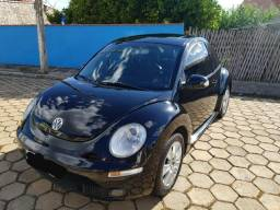 New beetle vd ou tr - 2008