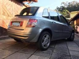 Fiat Stillo 2009 único dono -Lindo carro - 2009