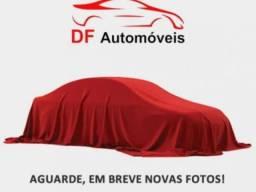 FIAT BRAVO ESSENCE 1.8 16V 4P - 2013