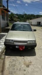 Fiat tempra 8v todo original! - 1996
