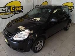 Ford Ka 2011 Flex - 2011