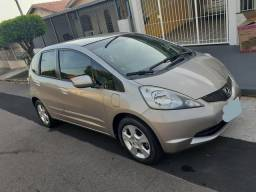 Vendo Honda Fit 2010 - 2010
