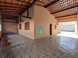 Belíssima casa de 2 quartos em Mata da Serra