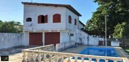 Casa de Alto Padrão, Excelente oportunidade Balneário São Pedro, São Pedro da Aldeia - RJ