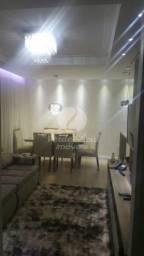 Apartamento à venda com 3 dormitórios cod:AP006433