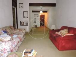 Título do anúncio: Apartamento à venda com 3 dormitórios em Copacabana, Rio de janeiro cod:863477