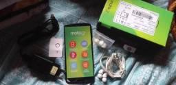 Motorola MOTOG 6