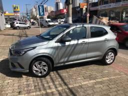 Fiat Argo DRiVE 1.3 8V Flex 2018 Apenas 29.000 KM