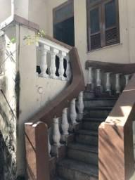 Casa Tijuca 220m² 4 Quartos