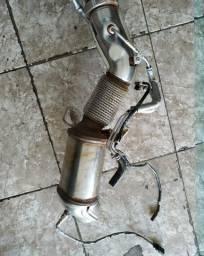 Catalisador Amarok V6 (Leia o anúncio)
