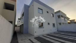 Apartamento Residencial em Igarassu - Documentação grátis / 115 MIL