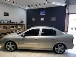 Astra sedan 2004 modelo 05
