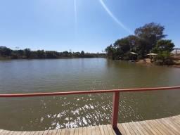 Condomínio residencial portal do lago!!! Loteamento Santa Barbara