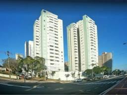 Edifício Parque Itororó 2 vagas