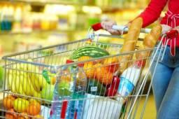 Mercado/supermercado em Uberlândia