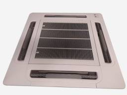 Ar Condicionado K7 18.000 btus com garantia - em estado de novo - zerado