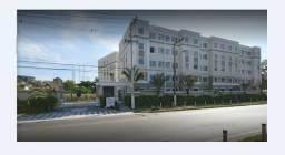 Caixa Economica vende excelente apartamento em Honorio Gurgel