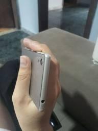 Sony Xperia M4 Aqua Dual