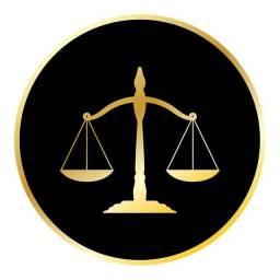 Precisando de advogado trabalhista ?