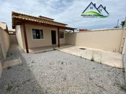 MS Linda casa linear na Região dos Lagos, CF/RJ
