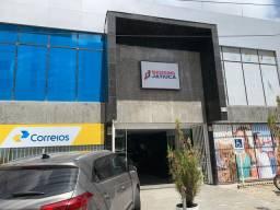 Loja comercial no Shopping Jatiuca