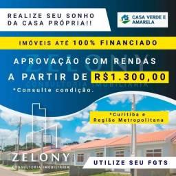 MF@ Imóveis pronto pra morar em Curitiba e região