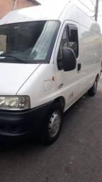 Fiat ducato ano 2008/ 2009
