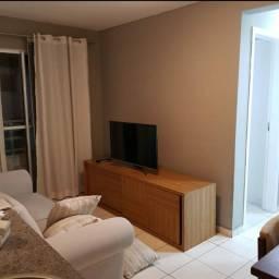 Alugo 2Q suite mobiliado/ Rio Comprido