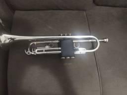 Trompete Hoyden