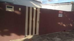 Casa para venda em patos, 3 dormitórios sendo 2 suítes e 2 vagas de garagem