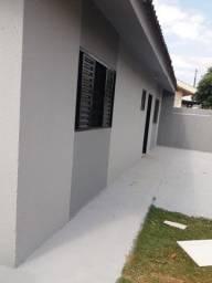 Casa usada Sarandi pego direito de terreno na entrada