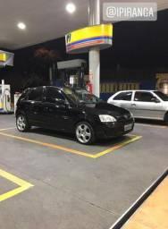 Corsa Hatch 1.4 Premium 2009