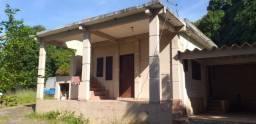 Bon: cod. 2793 Bonsucesso - Saquarema