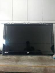 "TV  42""  $400"