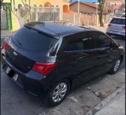 Chevrolet ônix Lt 1.0
