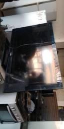 Tv Sony 40 polegadas não ele smart