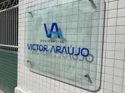 Apartamento no Victor Araujo no catolé para alugar