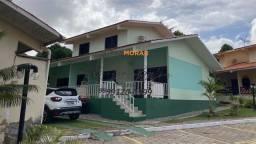 Barreirinhas - Vendo Chalé em Condomínio com fundo pro Rio